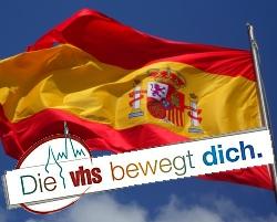 Am Spanisch