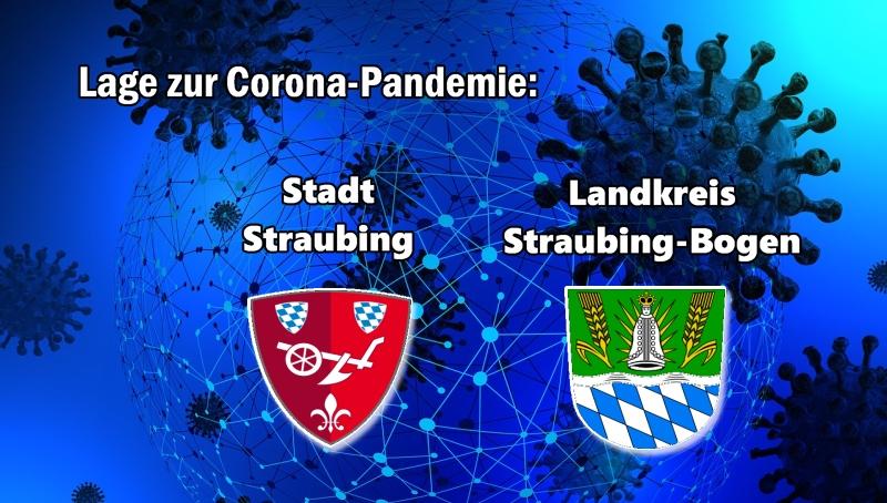 Corona Neuinfizierte Deutschland